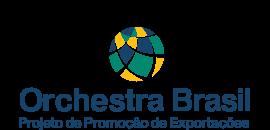 Orchestra Brasil